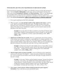 topics for research paper in accounting ayer philosophical essays citing research papers