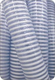 Pvc Polymers Pvc Rainmaker Polymers