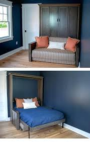 sofa murphy bed dual function bed sofa a living room and bed combo sofa wall bed