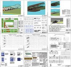 Строительные материалы и технологии курсовые и дипломные работы  Дипломный проект Производственно строительная база по изготовлению железобетонных изделий жилищно бытового назначения