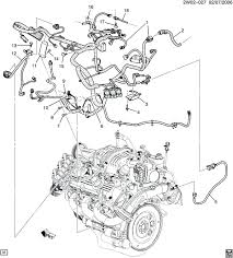 2000 grand prix wiring diagram teaching archives com 2000 grand prix wiring diagram grand engine diagram index listing of wiring diagrams engine diagram 3