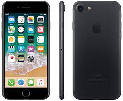 iphone 6 aanbieding vodafone