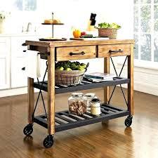 diy kitchen island cart. Brilliant Diy Diy Kitchen Carts Island On Wheels Cart Medium Size  Of Small Throughout Diy Kitchen Island Cart