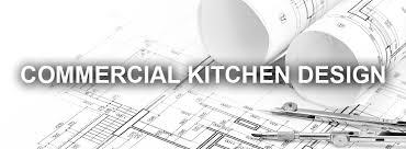Design A Commercial Kitchen Impressive Design Ideas