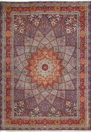 persian rugs. Interesting Rugs Fine Gonbad Design Vintage Tabriz Persian Rug 51042 Nazmiyal Throughout Persian Rugs Z