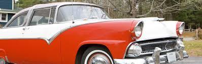 antique automobile new hampshire usa