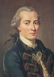 <b>Immanuel Kant</b>, Zitate &amp; Sprüche, Biild - immanuel_kant-bilder-0x0_600-15