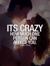 Crazy Love Quotes New Love Quotes Archives The Xerxes