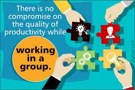 Disadvantages Of Teamwork A Huge List Of Advantages And Disadvantages Of Working In Groups
