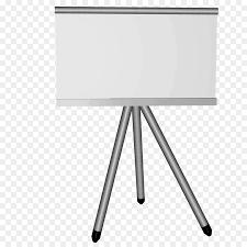 Easel Background