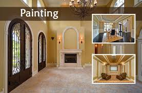 Interior Paint Colors To Sell Your Home Home Interior Design