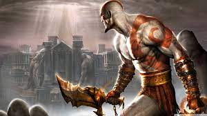 God Of War: Ascension HD Wallpapers ...