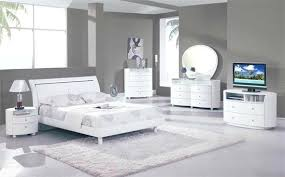 white bedroom furniture sets. Simple Bedroom White Bedroom Furniture Decorating Endearing Bed  Sets 4 Ideas With Brown In R