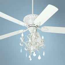 ceiling fans with chandelier brilliant best ceiling fan chandelier ideas on chandelier intended for ceiling fans