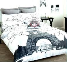 themed bedding sets bedroom comforters double bed comforter tower set 1 home design app game crib