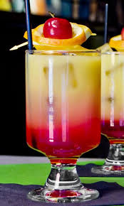Image result for non alcoholic beverages Juices