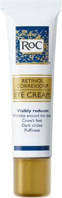 how to reduce dark under eye circles