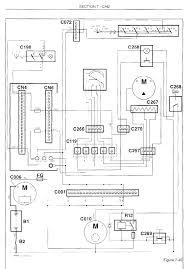 tn75da cab wiring diagrams tn75da cab wiring diagrams ac wiring jpg