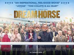 Regarder Dream Horse (2020) Streaming VF