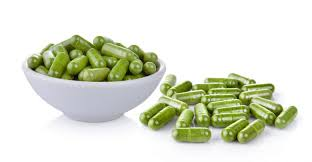 Acg Capsule Size Chart Vegetable Capsules Market Key Players And Forecast By 2026