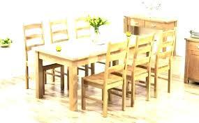 dining room tables ottawa handmade dining room chairs handmade dining room chairs extraordinary handmade dining tables