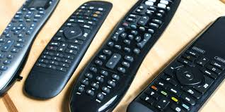 how to program two remotes to one garage door the best universal remote control program er how to program two remotes to one garage