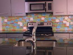 backsplashes how to glass tile materials and supplies tile kitchens colorful glass tile kitchenrk 1