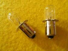 dewalt flashlight 18v. (2) dewalt 18v volt cordless flashlight xenon bulb / dw908 - dw919 dc509 dewalt f