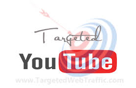 Buy Real YouTube Views And Increase Your YouTube Views
