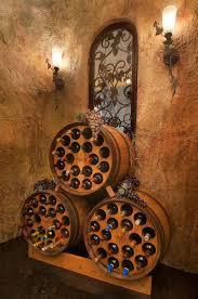 extraordinary hidden wine cellar design option performing underground wine cellar barrel wine cellar designs