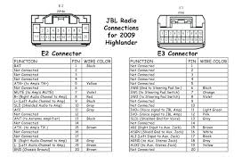 2005 malibu stereo wiring diagram library and 2001 radio Chevy Factory Radio Wiring Diagram at 2001 Malibu Radio Wiring Diagram