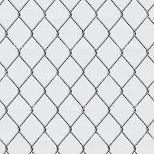 chain link fence vector. Chain Link Fence Royalty-free Stock Vector Art \u0026amp; More Images N