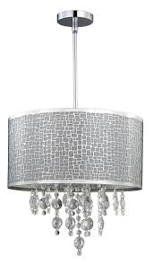 ... Medium Size of Chandeliers Design:amazing Best Drum Chandelier With  Crystals Pixball Of Crystal Easy