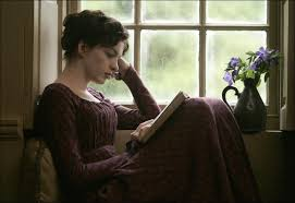 Becoming Jane Movie Trailer (2007) | 2000's Movie Guide