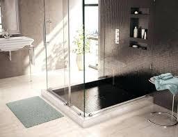 tile redi shower pan tile ready shower pan reviews tile ready shower pan drain