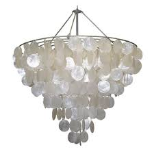 serena chandelier extra large by oly lighting