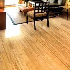 costco vinyl flooring bamboo flooring review golden select inside design 5 vinyl planks full size shaw vinyl plank flooring costco