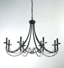 chandeliers large wrought iron chandelier wrought iron chandeliers medium size of iron chandelier electric wrought