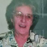 Jenny Porter Obituary - Reno, Nevada | Legacy.com