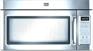 sharp microwave convection