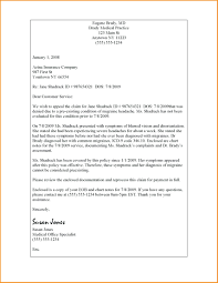 quote letter template 7 school appeal templates with regard to for