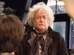 john hurt lord of the rings.  The Johnhurtdead2017 On John Hurt Lord Of The Rings I