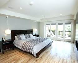 Garage Bedroom Conversion Garage To Bedroom Awesome Converting Garage To Bedroom  Garage Conversion To Bedroom Remodel . Garage Bedroom Conversion ...