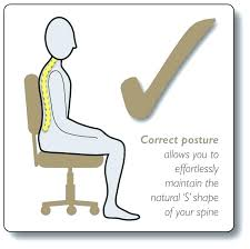proper posture office chair office chairs for good posture best desk chair for good posture proper proper posture office chair