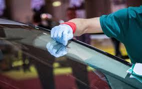car window repair mckinney