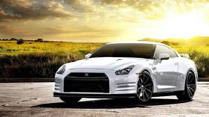 2018 nissan skyline. contemporary nissan 2014 nissan skyline pics of 2018 reviews for