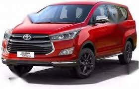2018 toyota innova touring sport. fine 2018 new 2018 toyota innova touring sport for sale with toyota innova touring sport n