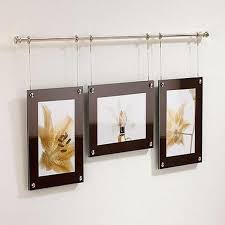 decorating your work office 1 small home office decorating ideas decorating your work office 2 business office lobby decorating ideas business office decorating ideas 1 small business