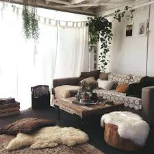 aesthetic bedroom ideas hipster home decorations collections