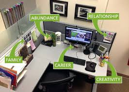 decorate your office desk. Unique Decorate Cheap Ways To Decorate Your Office At Work Cubicle Decor Desk  Decoration Ideas Photo Pic On Decorate Your Office Desk